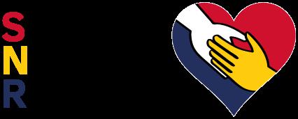 Stichting Netwerk Roemenië